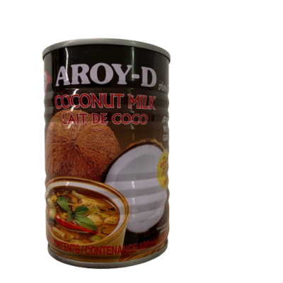Coconut Milk Cooking 400ml