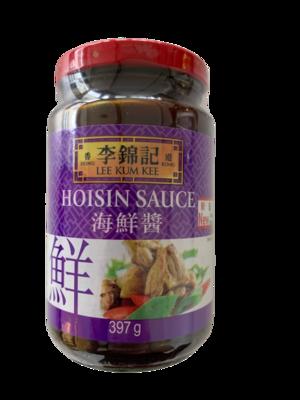 Hoisin Sauce Lee Kum Kee 397g