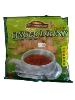 Ginger Drink 20Stk.