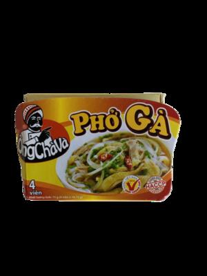 Pho Ga 4 Stk