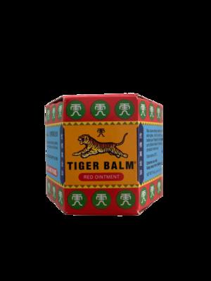 Tiger Balm Red 19.4g