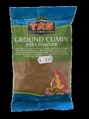 Cumin Powder / Jeera Powder TRS 100g