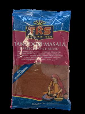 Tandoori Masala TRS 100g