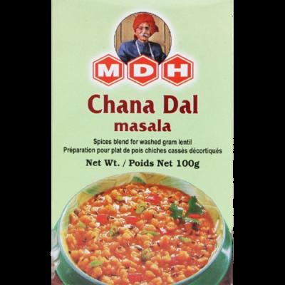 Chana Dal Masala MDH 100g