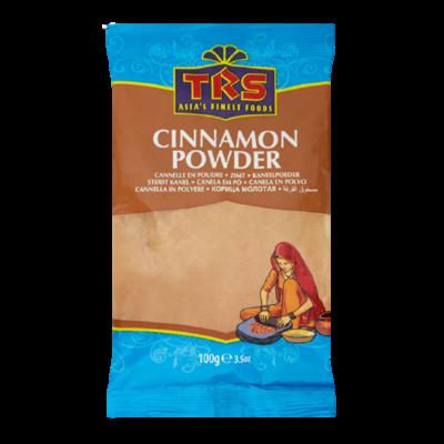 Cinnamon Powder TRS 100g