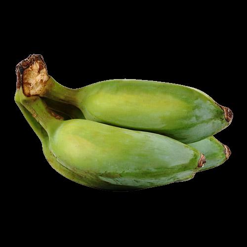 Ash Banana 1kg