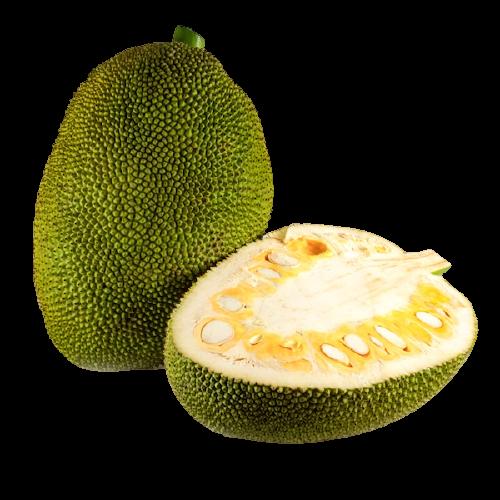 Jackfruit 1kg