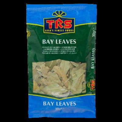Bay Leaves TRS 30g