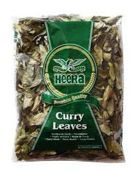 Dried Curry Leaves Heera 20g
