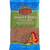 Cumin Seeds / Jeera Whole 100g