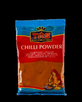 Chili Powder TRS 100g