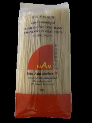 NAM Rice Stick 400g