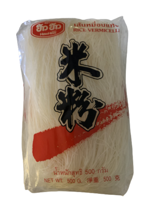 Rice Vermicelli HowHow 500g