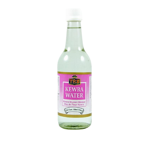 Kewra Water 300ml