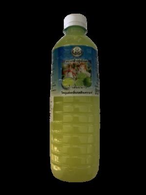 Lemon Juice 45% 600ml