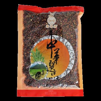 Szechuan Pfeffer 250g