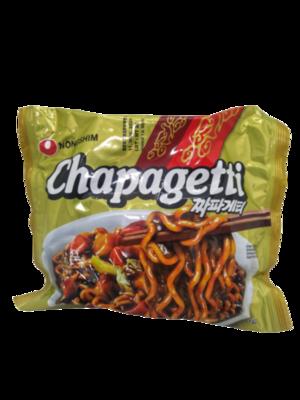 Chapagetti 121g