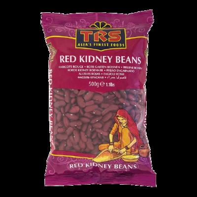 Red Kidney Beans TRS 500g
