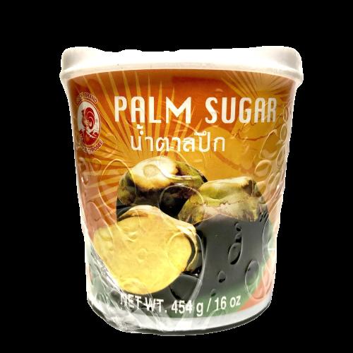 Palm Sugar 454g
