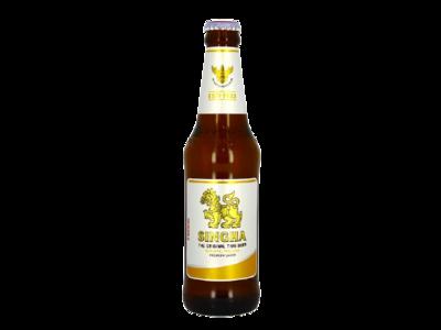Singha Beer 330ml