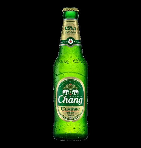 Chang 320ml