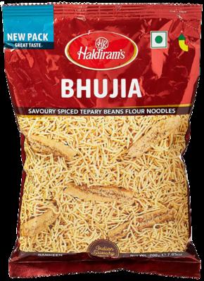 Bhujia 200g