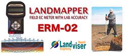 LandMapper® ERM-02