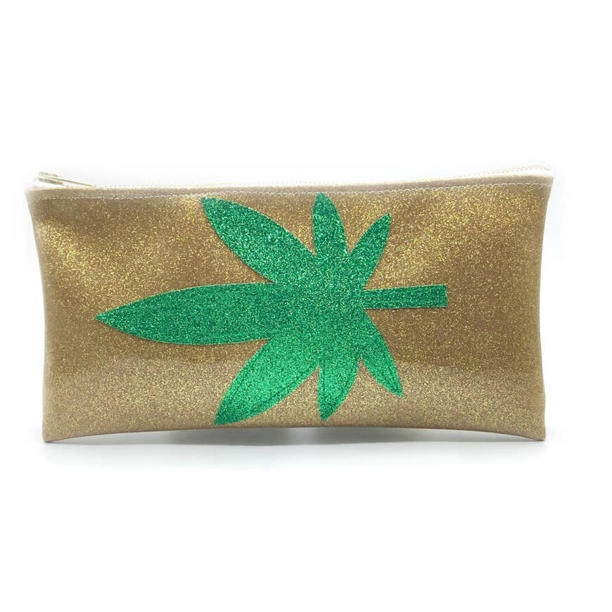 Mary Jane Clutch