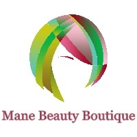 Mane Beauty Boutique