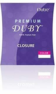 Duby Closure 4