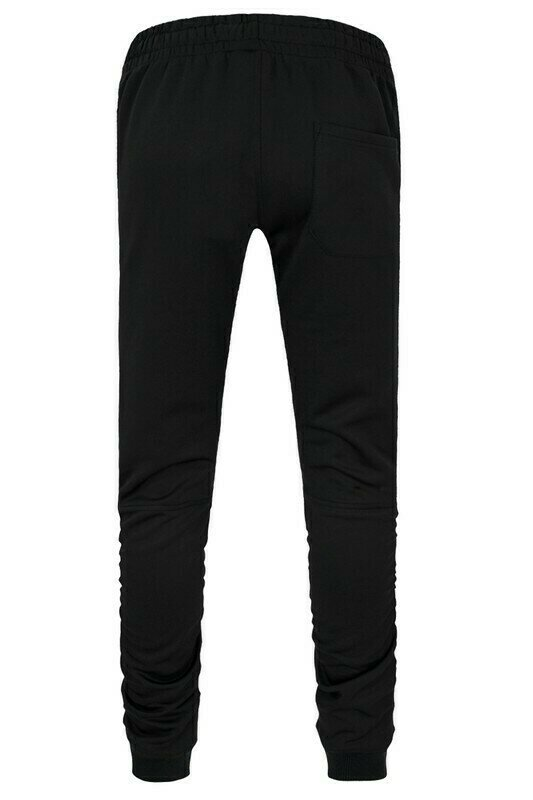 Bungee Track Pants
