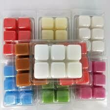 Scented Soy Wax Melt - Sweet Cottage Soapery