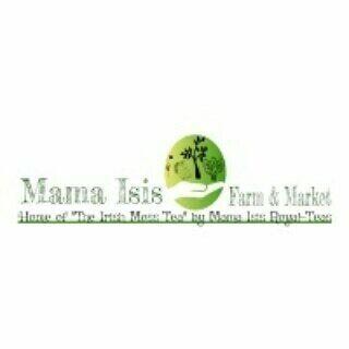 Mama Isis Farm & Market