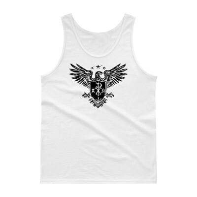 Eagle Tank top