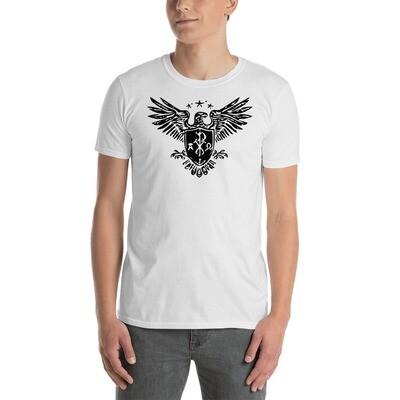 Eagle's Crest