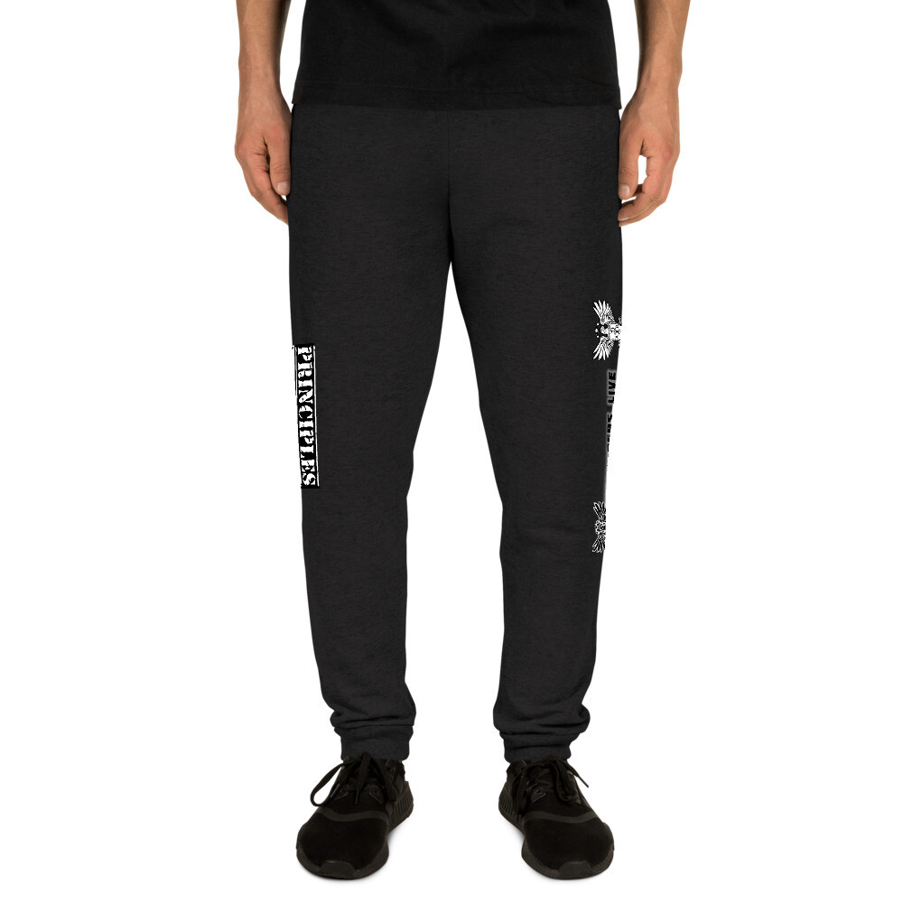 Defenders Joggers