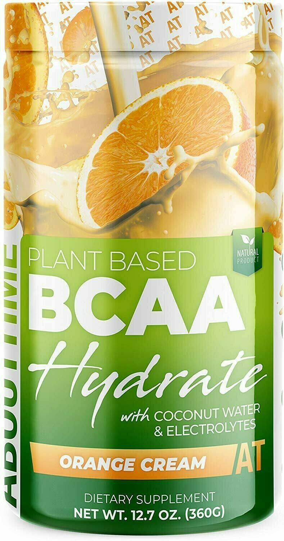 BCAA Hydrate