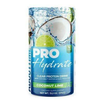 PRO Hydrate
