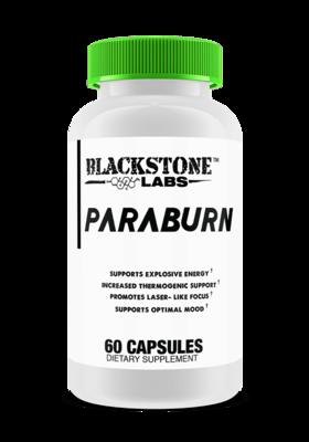 Paraburn