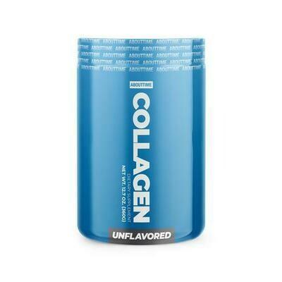 AT Collagen