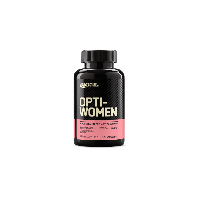 ON Opti-Women Multi Vitamin