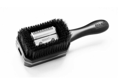 4MAS CutBrush (Black and Grey) Model 1