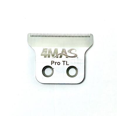 4MAS Pro TL Blade (Club 757)