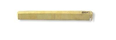 4MAS Gold Fading Comb