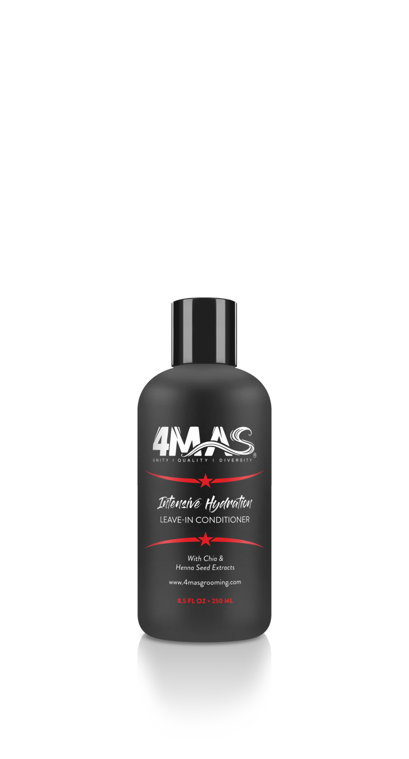 Intensive Hydration Leave-In Conditioner