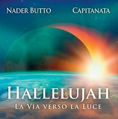 Hallelujah - La Via Verso la Luce