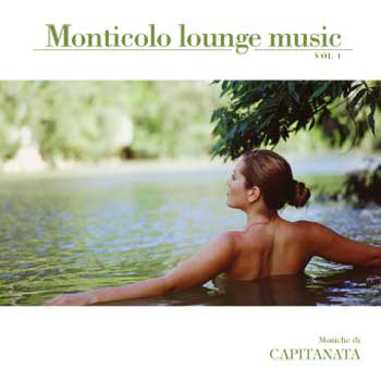 Monticolo Lounge Music