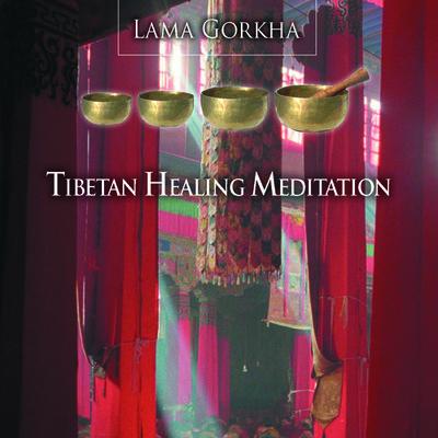 Tibetan Healing Meditation - Suoni in armonia con le vibrazioni delle sfere celesti