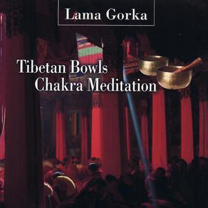 Tibetan Bowls Chakra Meditation - Healing Bowls