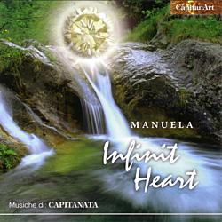 Infinite Heart vol.1